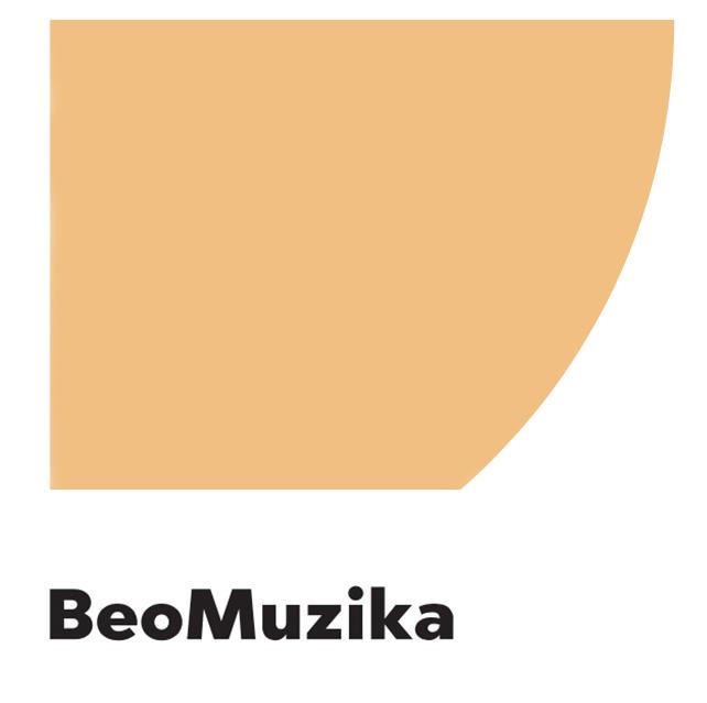 BeoMuzika_