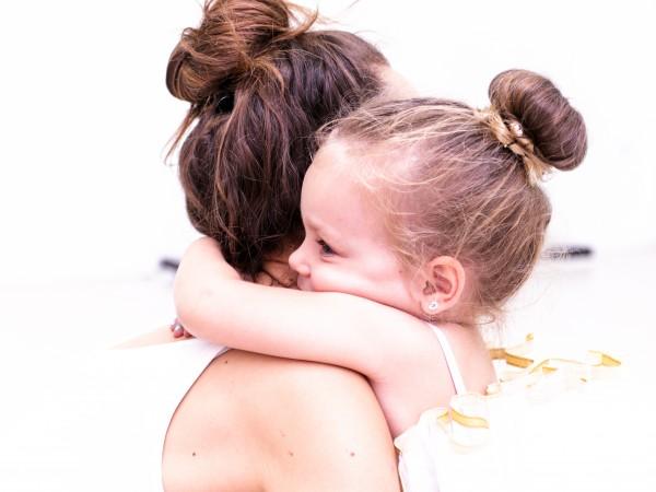 Balet za najmladje