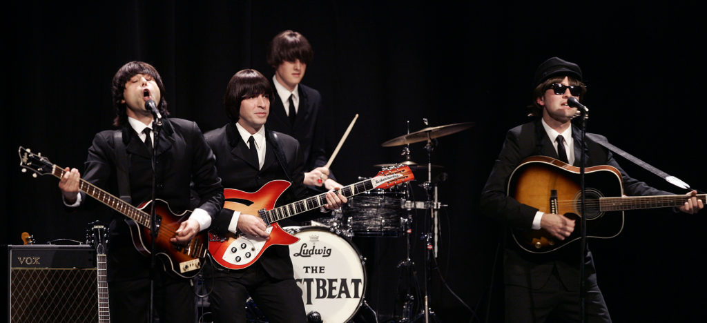 The-Bestbeat-promo-photo-1-1024x468
