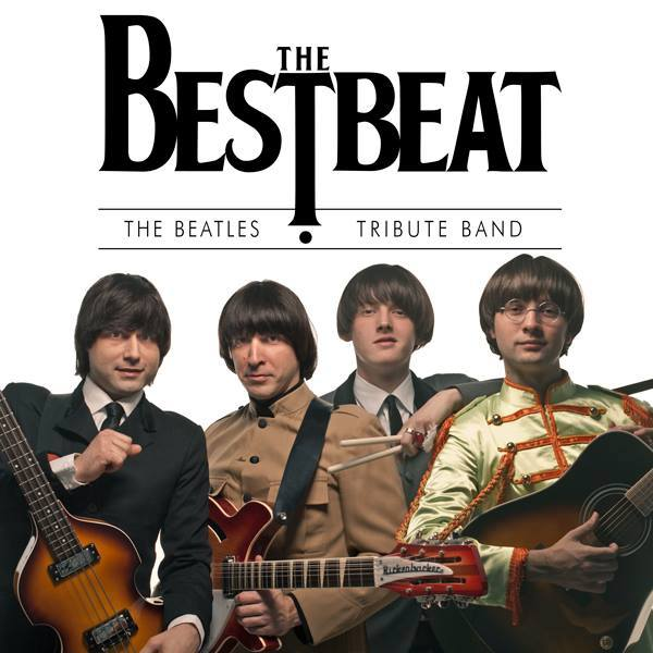 The-Bestbeat-tribute-band