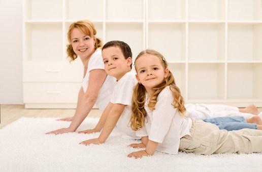 Yoga za decu i roditelje_1