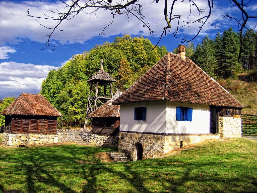trsic-srbija